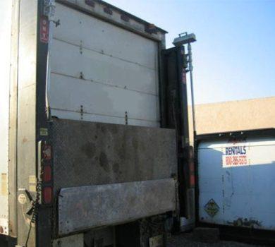 Service_Liftgate-Repair-572x450