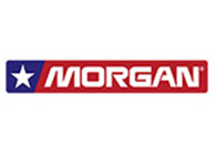product-morgan