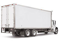 TruckBodies_DryFreight_FRP