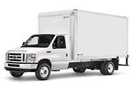 TruckBodies_PoolChassis_Ford_CityMaxDryFreight