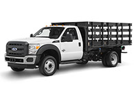 TruckBodies_PoolChassis_Ford_Prostake