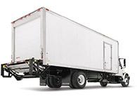 TruckBodies_Refrigerated_Aluminum