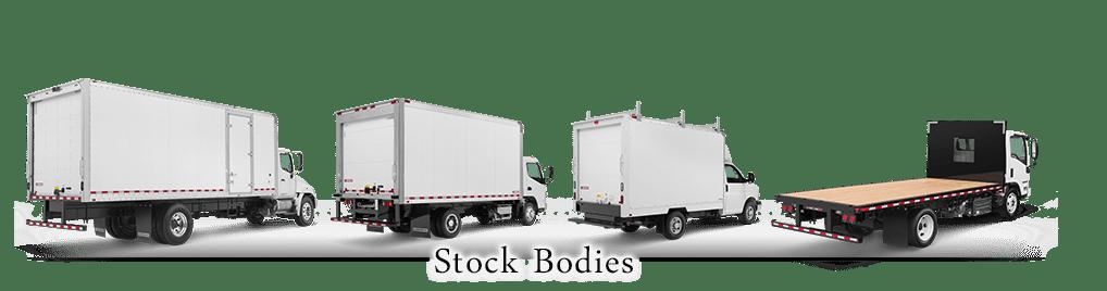 stock-bodies